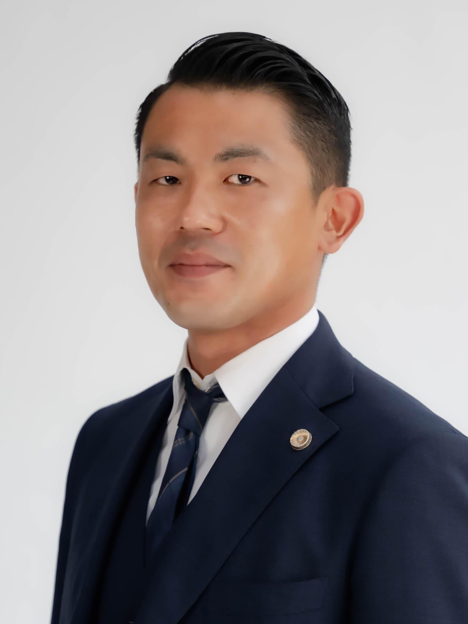 浅川 拓也弁護士