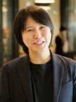 弁護士法人東京スタートアップ法律事務所 後藤 亜由夢弁護士
