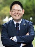 稲村 宥人弁護士