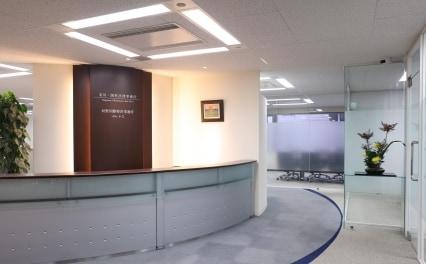 オリエンタル法律事務所