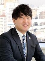 RHA法律事務所 原 悠太弁護士