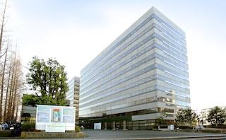 RHA法律事務所