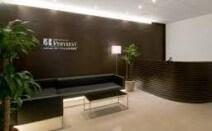 ベリーベスト法律事務所新潟オフィス