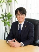 木村 俊樹弁護士