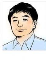 樋爪・大原法律事務所 大原 弘之弁護士