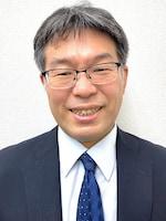 大山 圭介弁護士