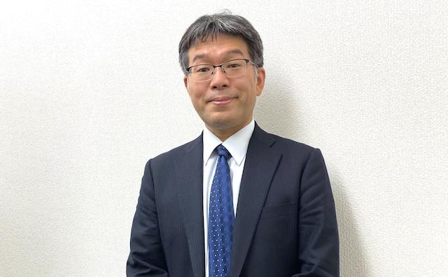 大山圭介法律事務所