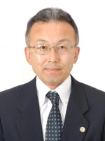 大松 洋二弁護士