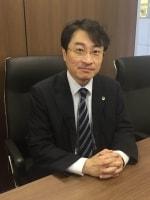 高田馬場法律事務所 大西 秀範弁護士