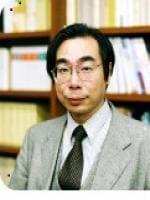 大川 一夫弁護士