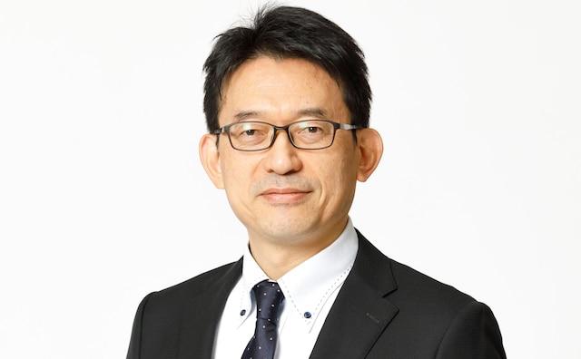大川・永尾法律事務所