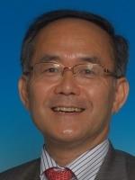 大倉 浩弁護士
