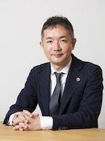 大瀧 友輔弁護士