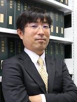 大塚 功弁護士