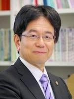 大塚 幸治弁護士