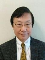 大塚 芳典弁護士