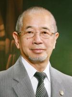 県民合同法律会計事務所 大槻 厚志弁護士