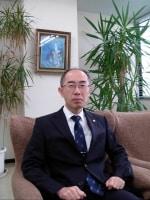 大嶋 伸彦弁護士
