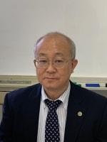 大木 健司弁護士