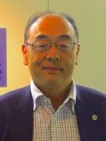 碑総合法律事務所 大野 康博弁護士