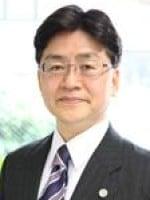 辰田法律事務所 辰田 昌弘弁護士