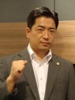 谷井 秀夫弁護士