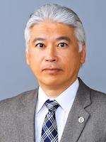 池田 剛志弁護士