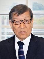 竹田 浩二弁護士