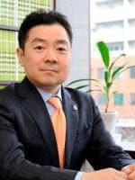 さくら総合法律事務所 竹内 裕詞弁護士