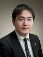 中原 昌孝弁護士