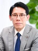 日本橋法律特許事務所 中山 泰章弁護士