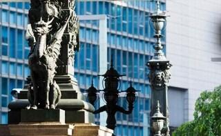 日本橋法律特許事務所