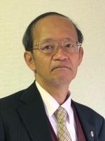 井口・中城総合法律事務所 中城 剛志弁護士
