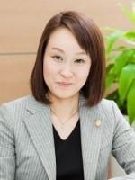 中森 真紀子弁護士