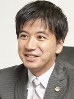 中西 優一郎弁護士