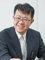 弁護士法人一新総合法律事務所 新発田事務所 中川 正一弁護士