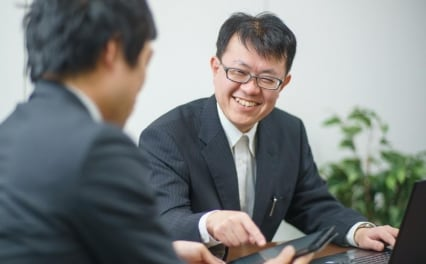 弁護士法人一新総合法律事務所 新発田事務所