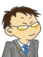 中倉 秀一弁護士