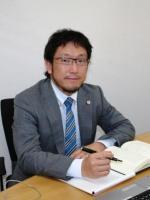 中村 憲昭弁護士