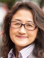 中村 伸子弁護士