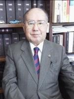 中村 徳三郎弁護士