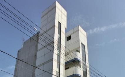 中村法律事務所