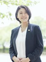 岡村 あゆみ弁護士