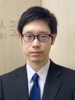 福田 貴之弁護士