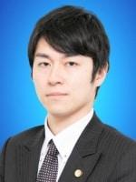 弁護士法人浅野総合法律事務所 水野 博文弁護士