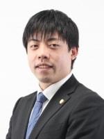 栄田 国良弁護士
