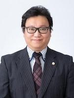 後藤 浩一弁護士