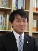 榮田 翔太郎弁護士
