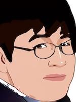 古野法律事務所 高橋 功太弁護士