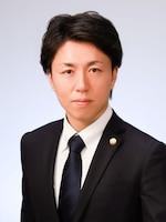 思永法律事務所 中里 彰宏弁護士